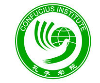 China's hold on N.Y. universities: SUNY must investigate, if not shut down, the Confucius Institutes