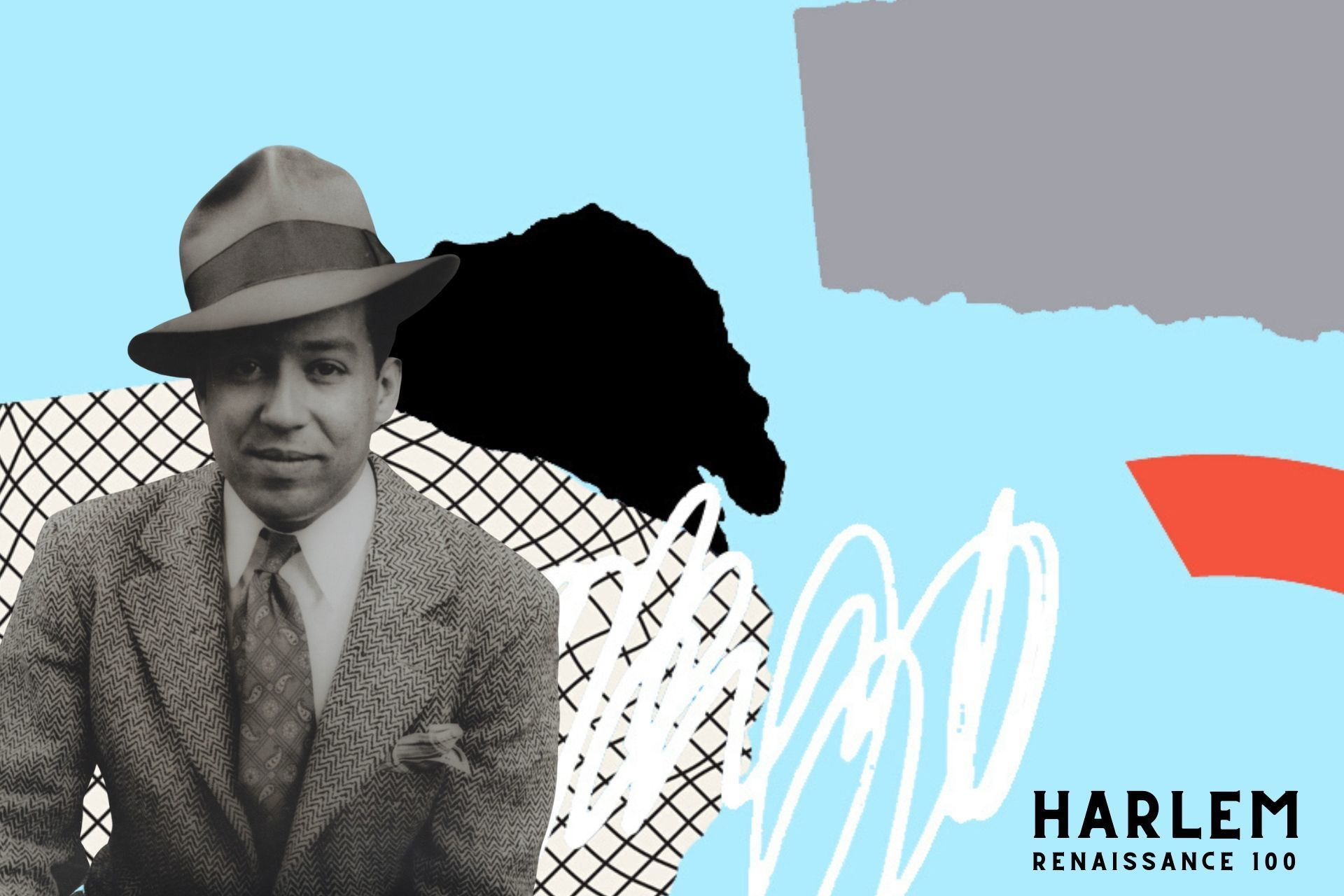 Hold fast to dreams: Community celebrates 100th anniversary of Harlem Renaissance