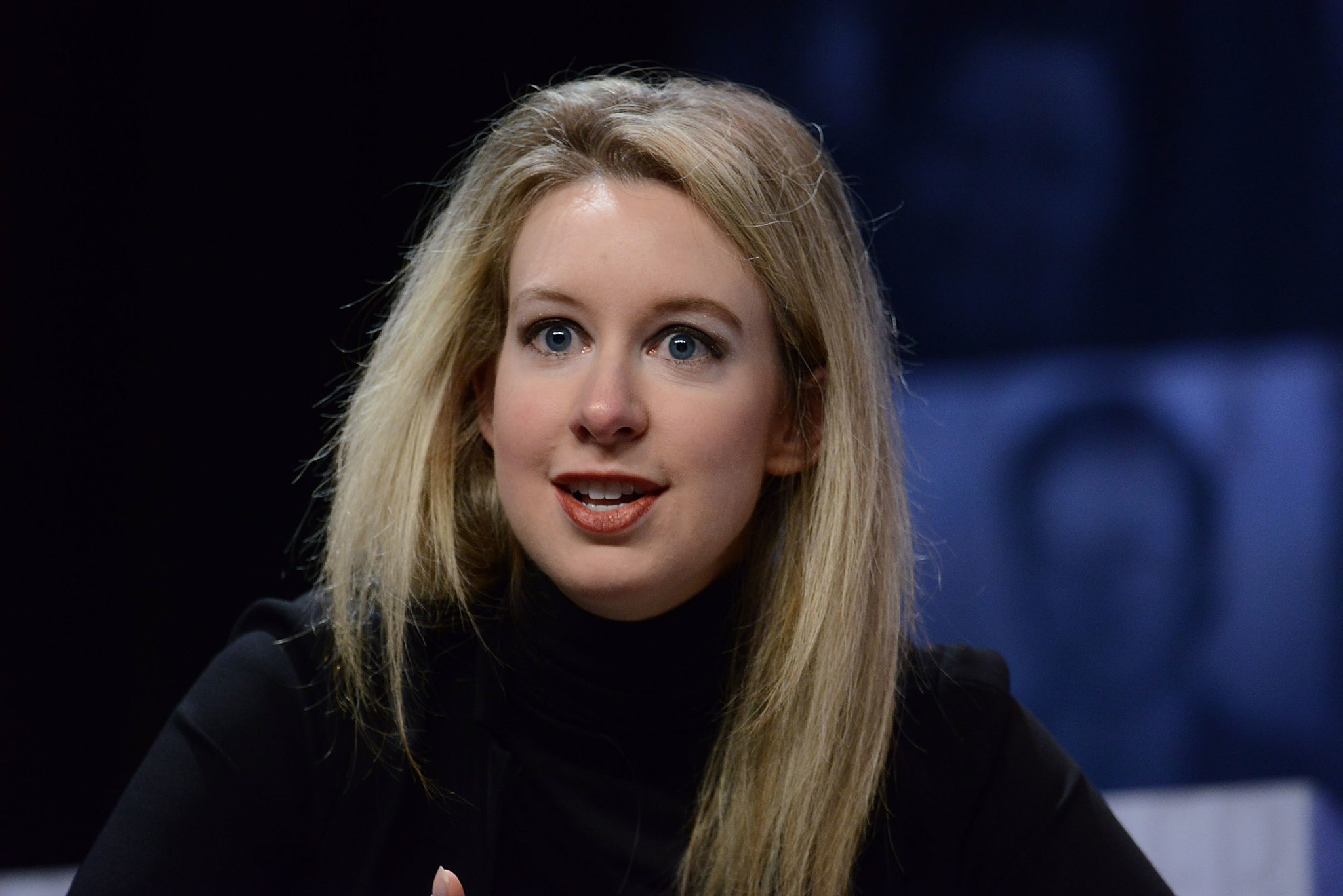 Judge dismisses some charges against Theranos founder Elizabeth Holmes and ex-COO Ramesh Balwani