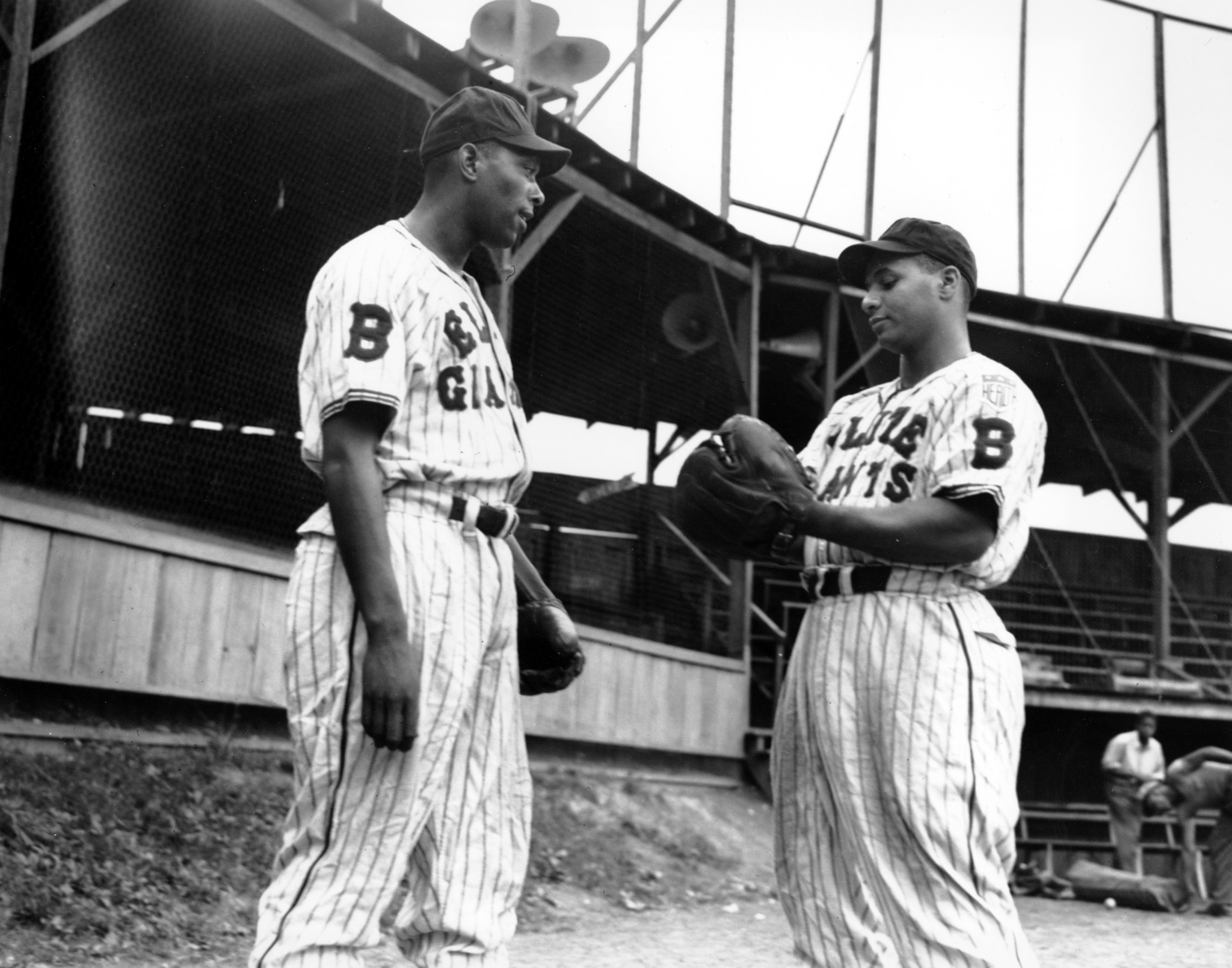 Remember the Negro National League: A centennial to celebrate