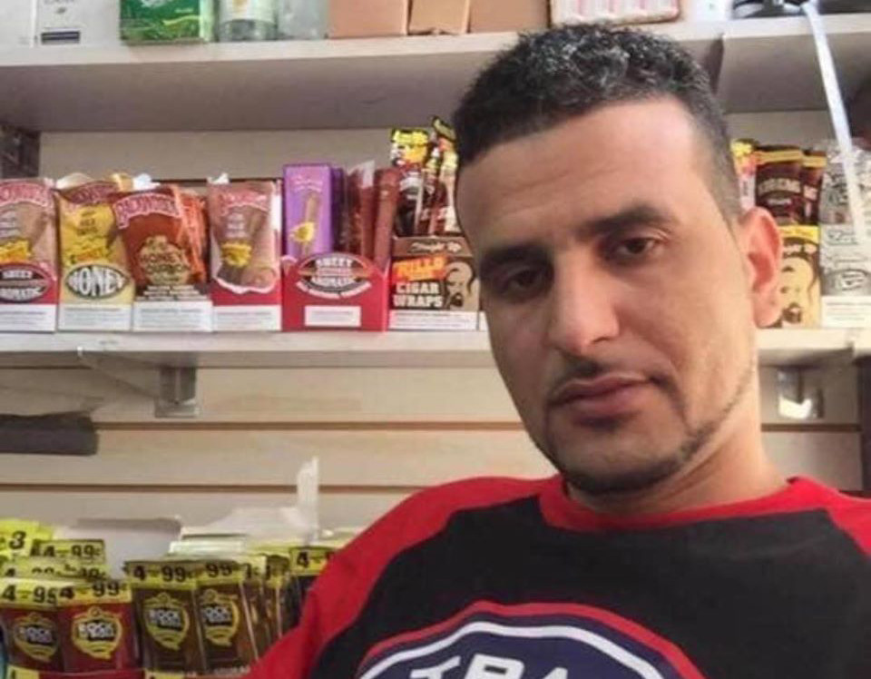Community leaders offer $10,000 reward for information about gunman who killed Bronx deli worker