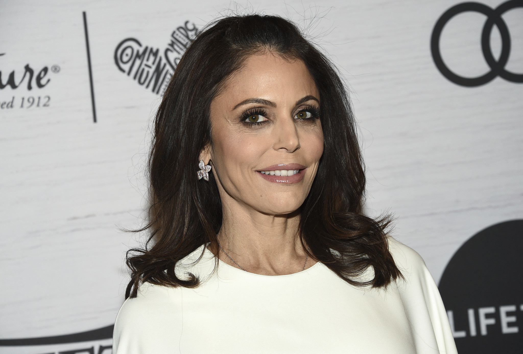 Bethenny Frankel returns to television with new reality competition series 'Big Shot' on HBO Max