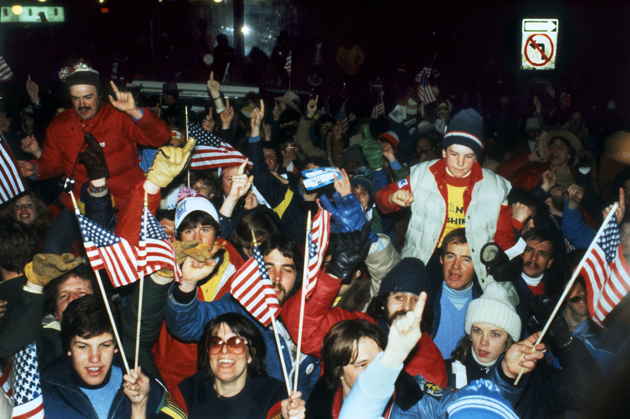 Do you still believe in miracles? Celebrating the 40th anniversary of U.S. hockey's last, unlikely gold medal