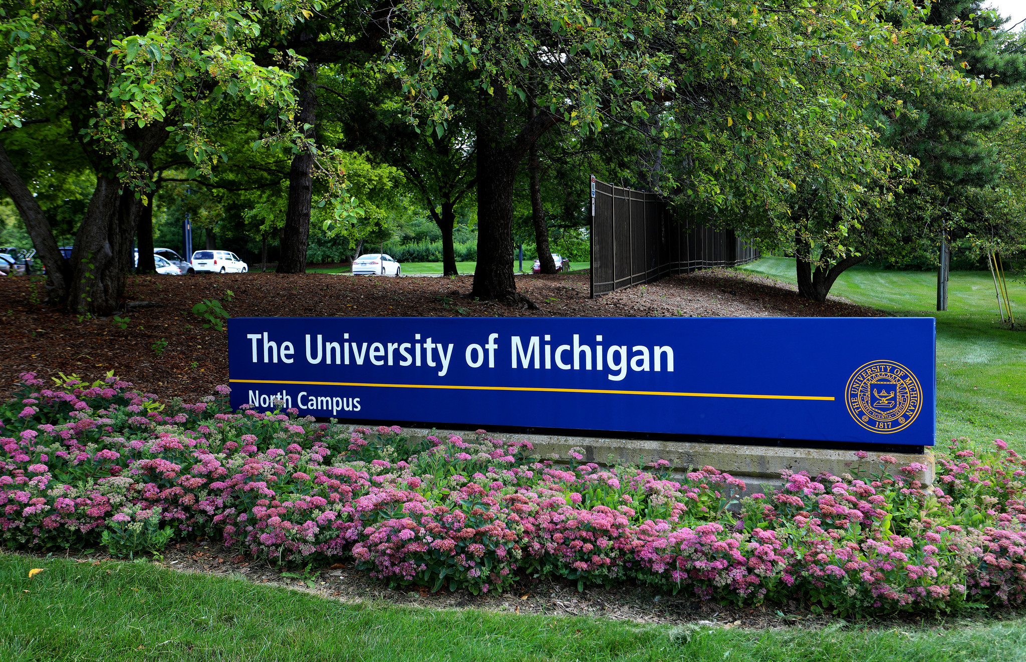 University of Michigan knew about doctor's alleged abuse for decades: report
