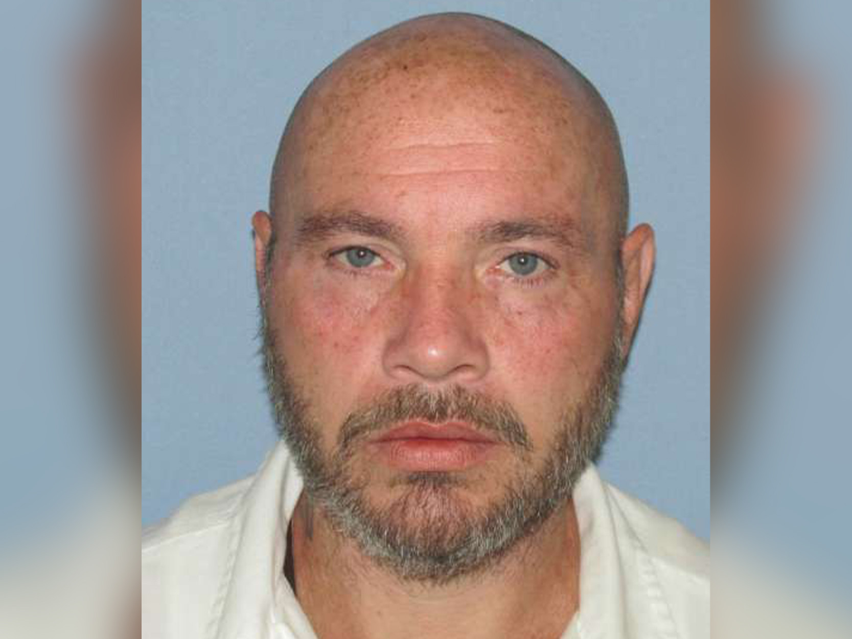 Convicted murderer escapes from Alabama work release