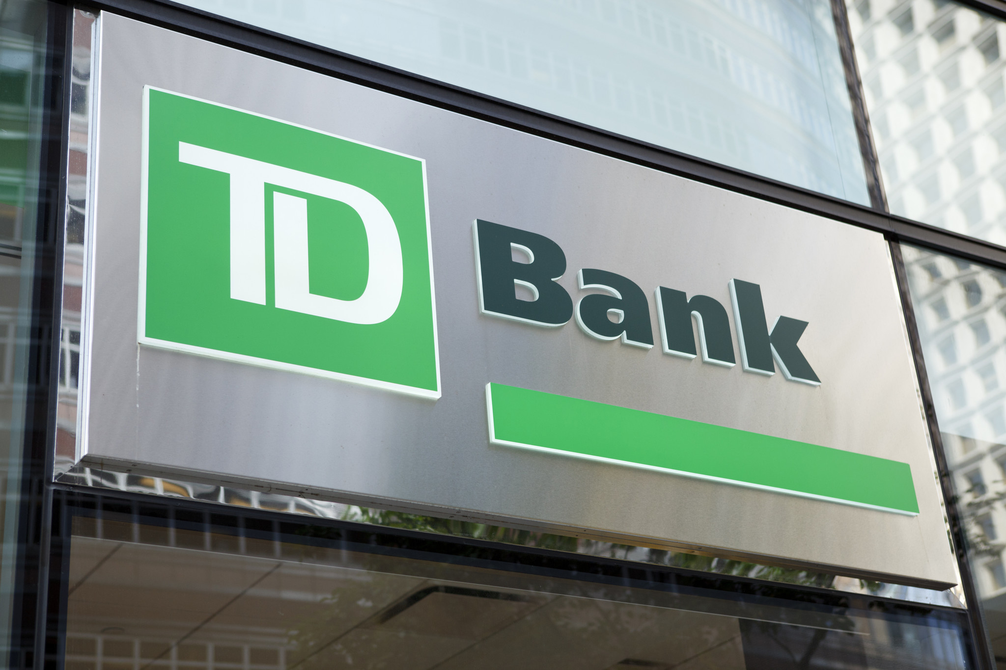 Bronx woman dies after beatdown over not letting stranger into bank ATM vestibule