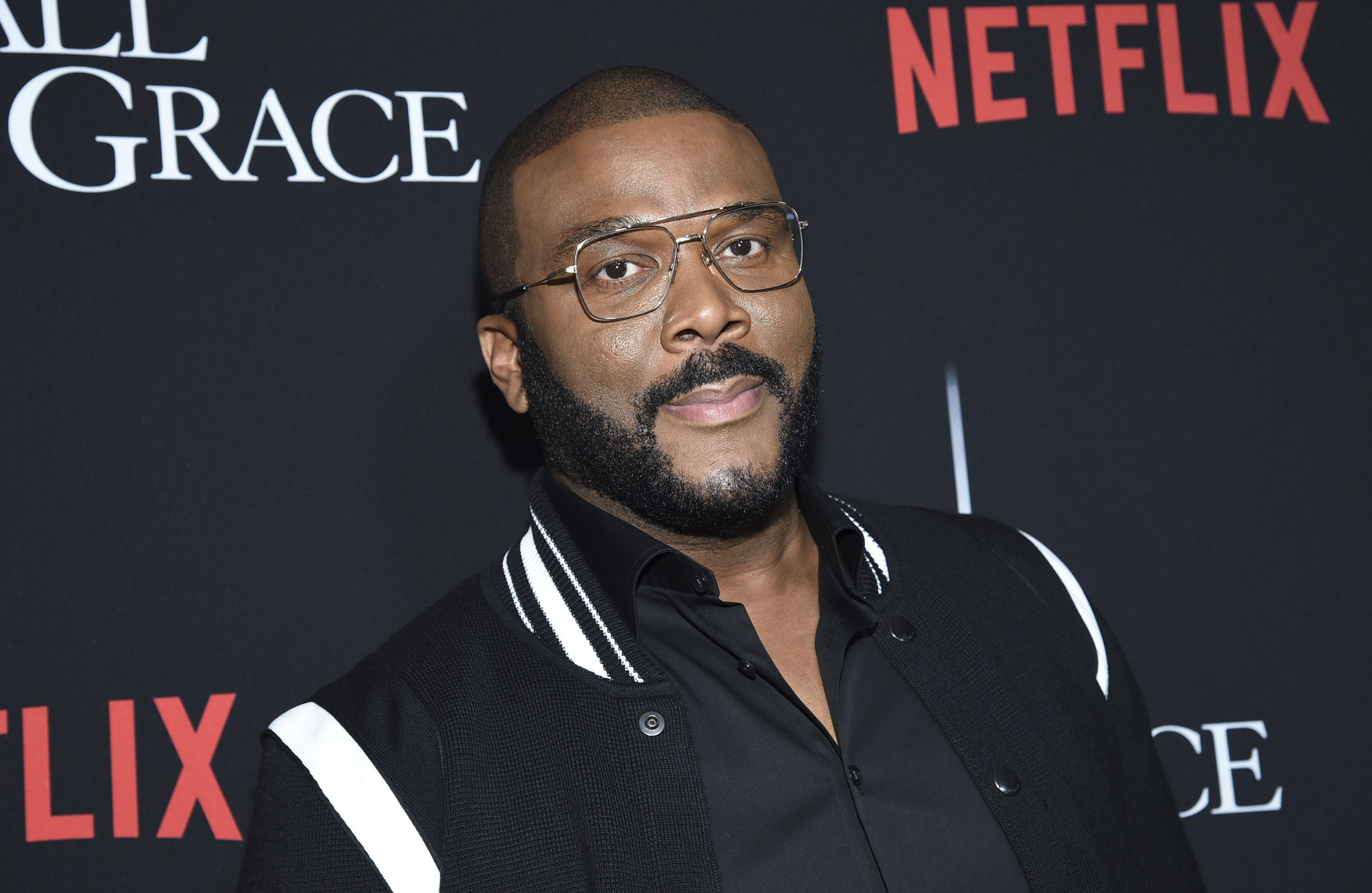 Tyler Perry's nephew found dead in jail cell: report