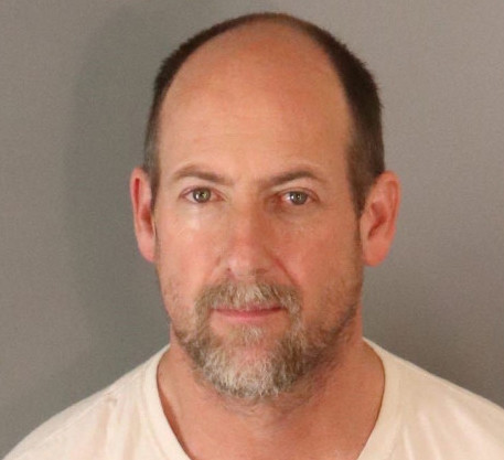 Doctor was high while treating patients, cops say