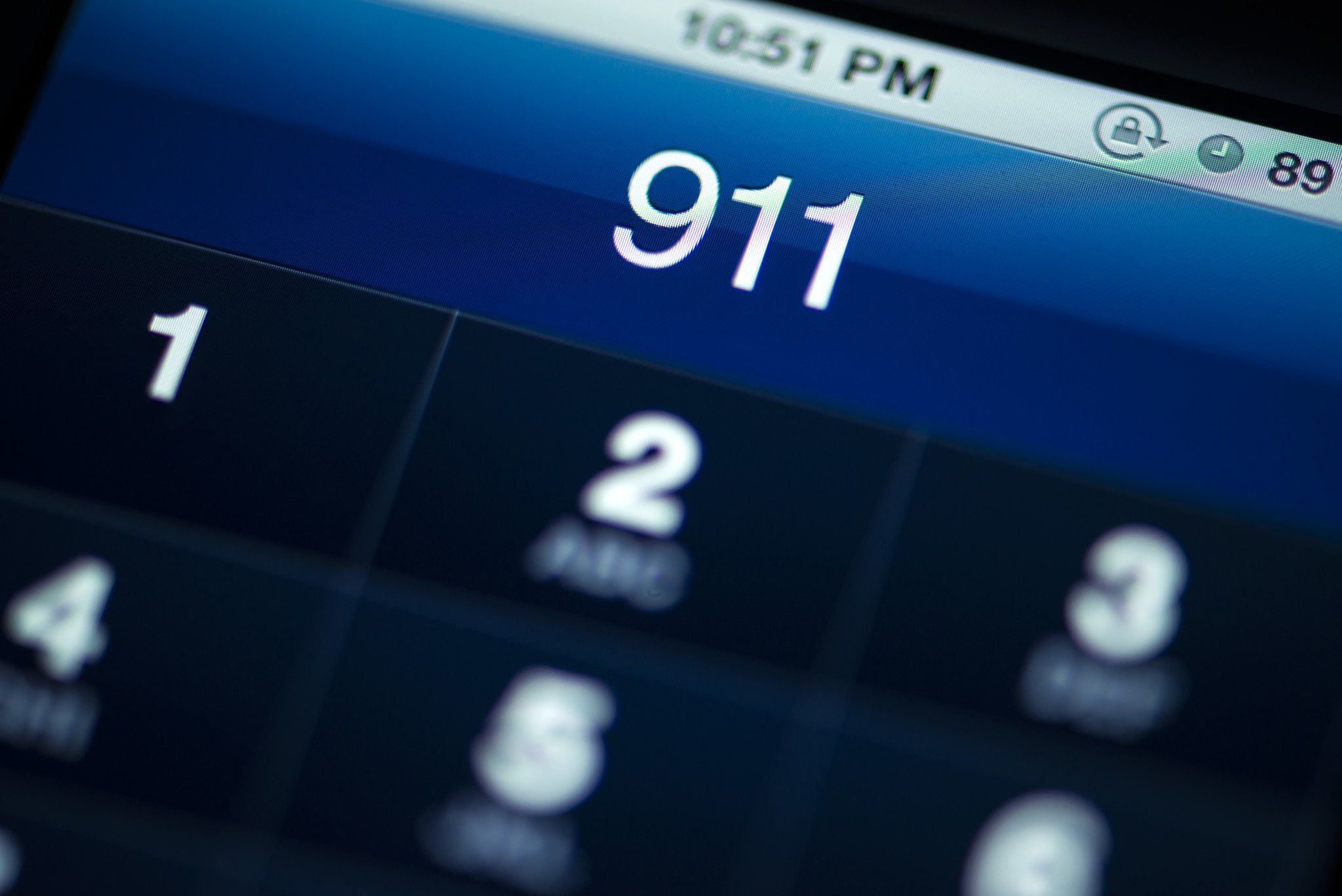 Ohio 911 dispatcher suspended after refusing to send ambulance to stroke victim