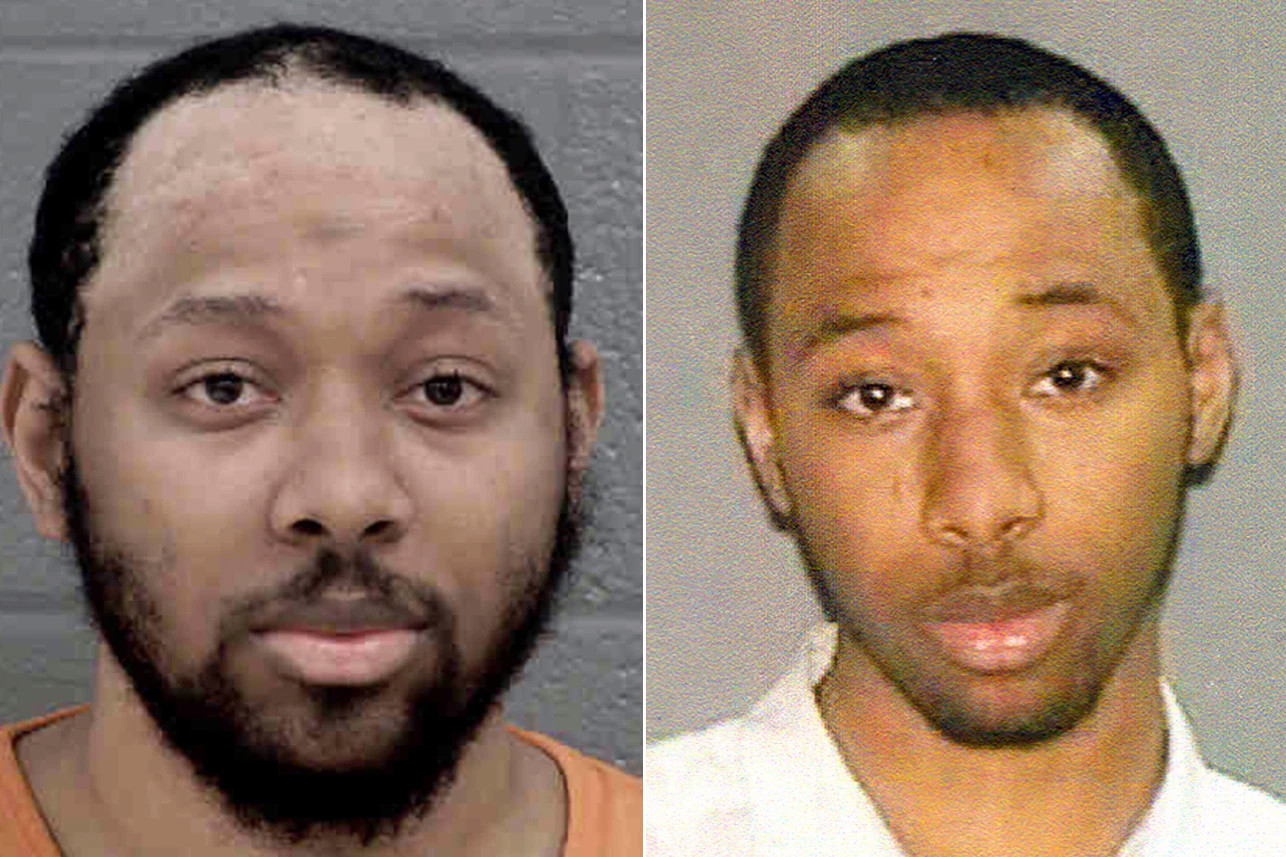 Man wanted for gang-related killing extradited to NYC after 10 years on the run