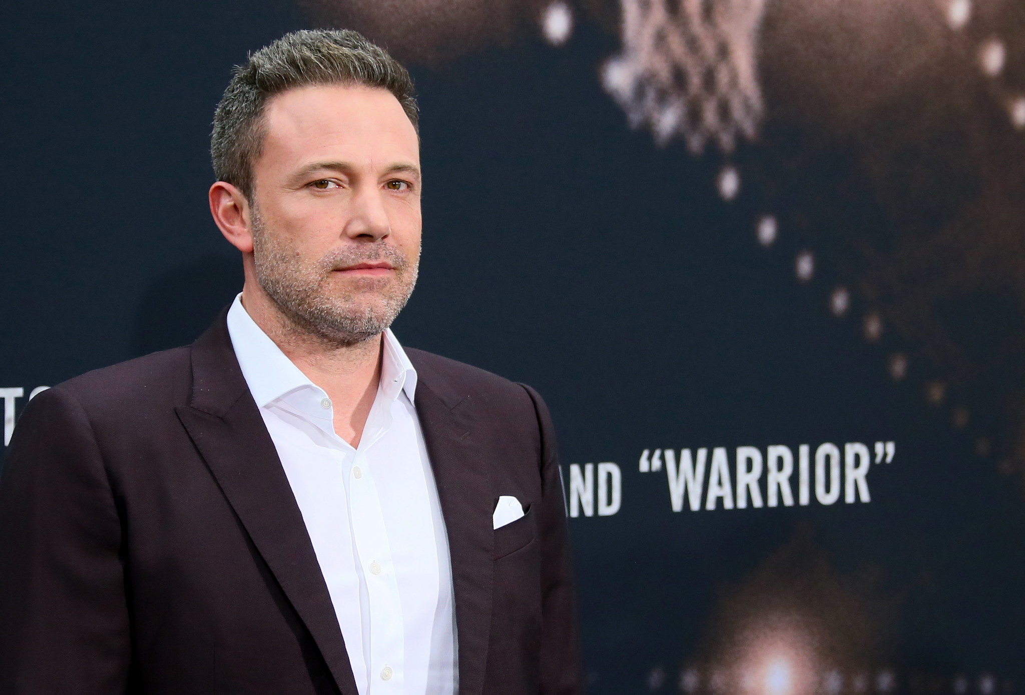 Rose McGowan claims Ben Affleck was 'part of the cover up of my rape'