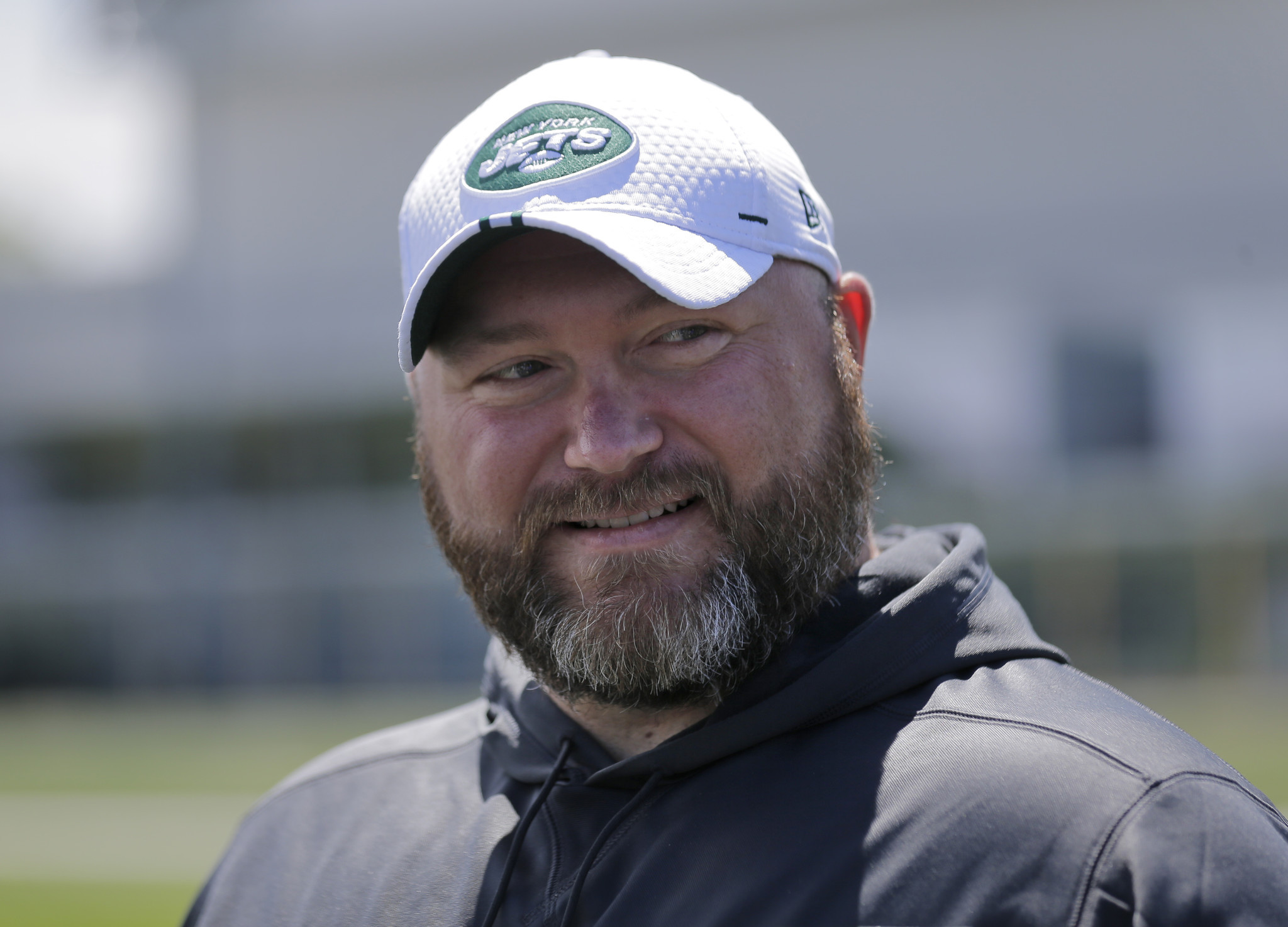 Jets 2020 free agency tracker: Follow Joe Douglas' moves in his first free agency