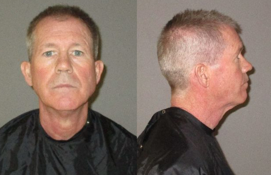 Florida man arrested twice in a week for posing as an officer