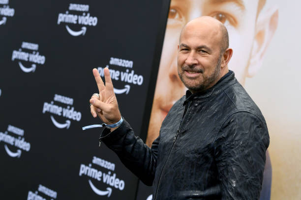 John Varvatos must pay $3.5M to women workers due to employee discount policy