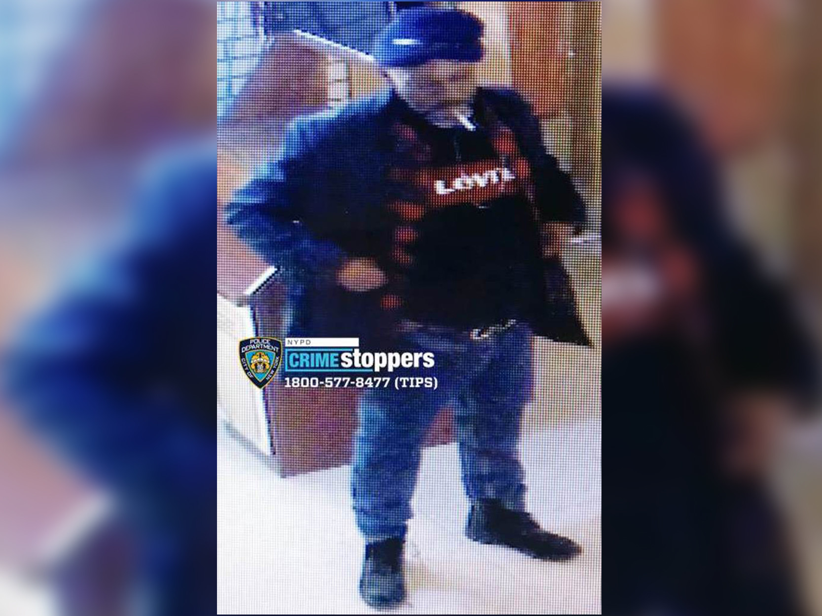 Bronx woman fights off would-be rapist inside her apartment