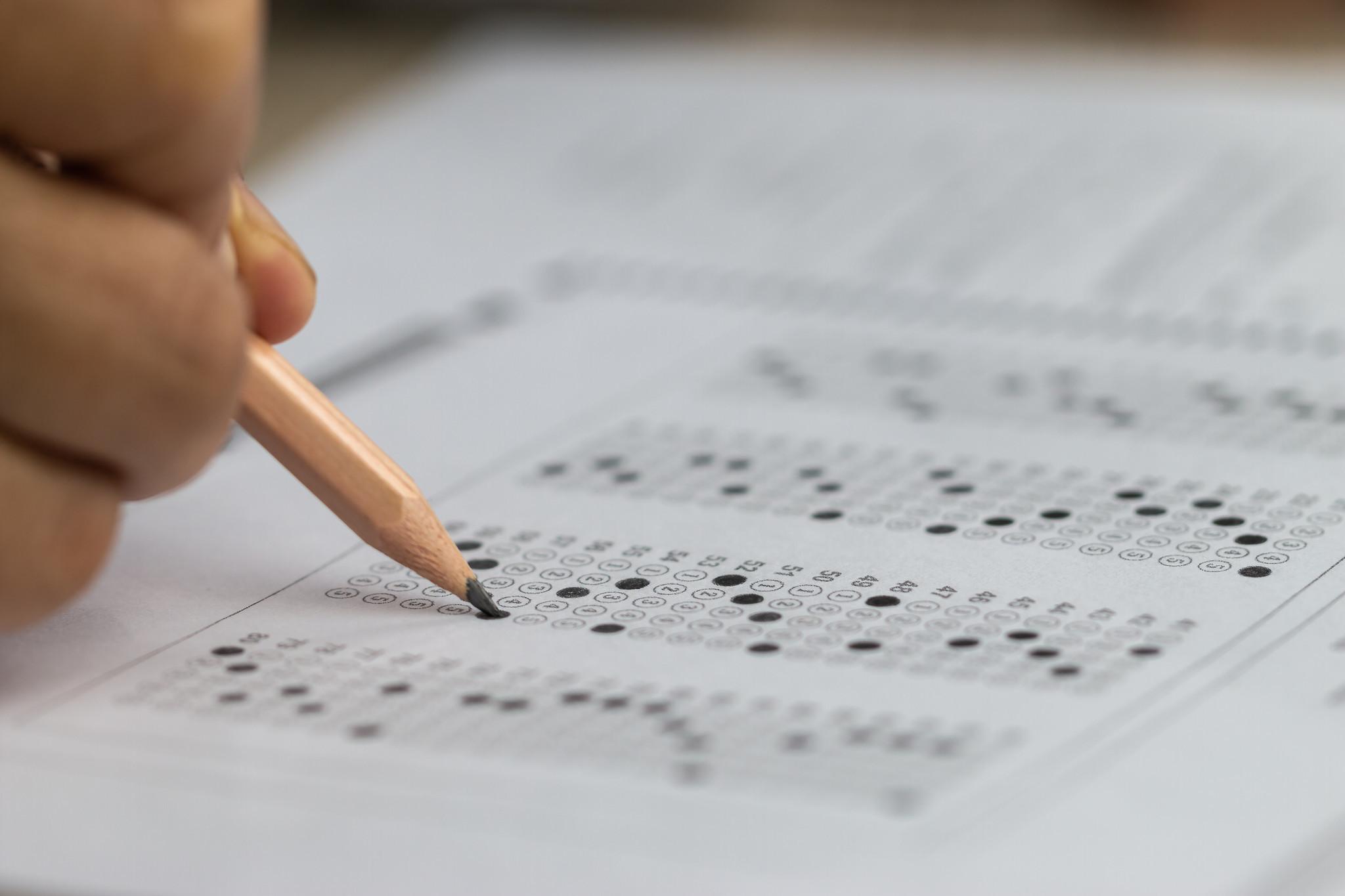 Judgements over discriminatory NYC teachers exam raise possibility of $3 BILLION case