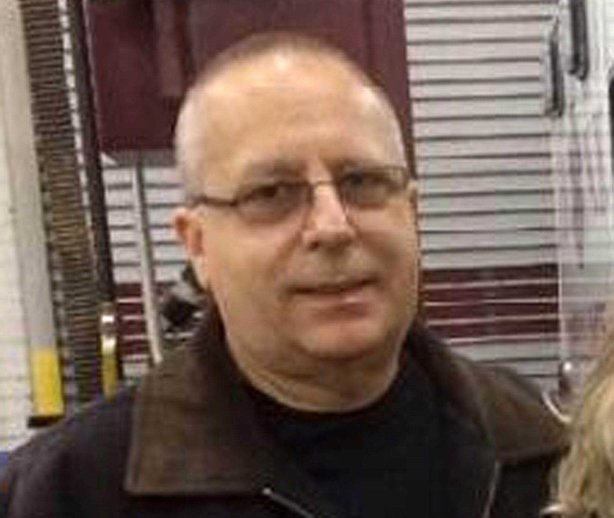 FDNY mechanic, an 'unsung hero' who kept ambulances running, dies of coronavirus
