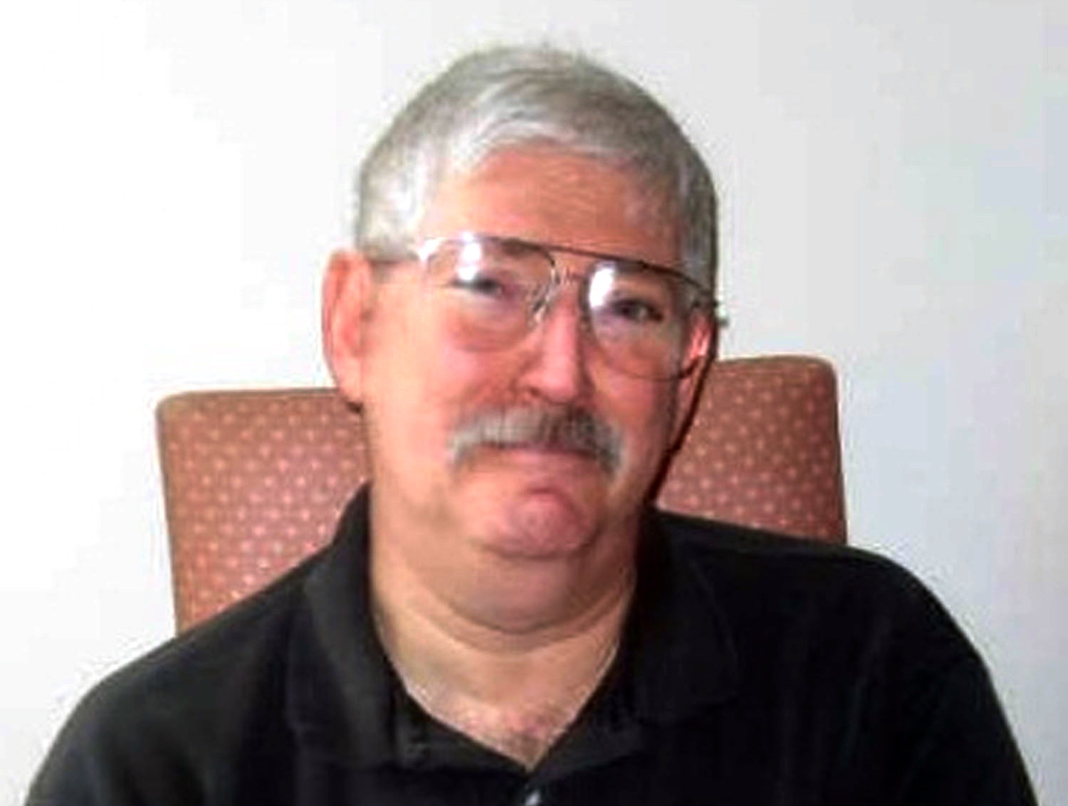 One more Iranian victim: Bob Levinson's death after a decade-plus captivity is a reminder of an outlaw regime's evil hostage-taking tactics