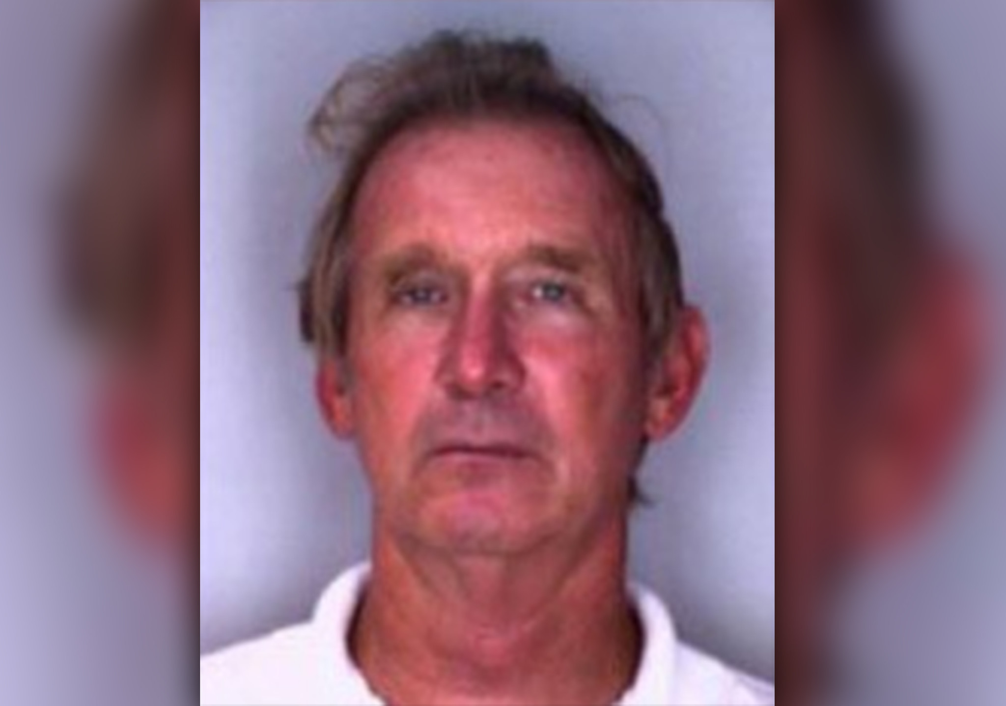 Florida sheriff renews search for missing millionaire Don Lewis, featured in 'Tiger King'