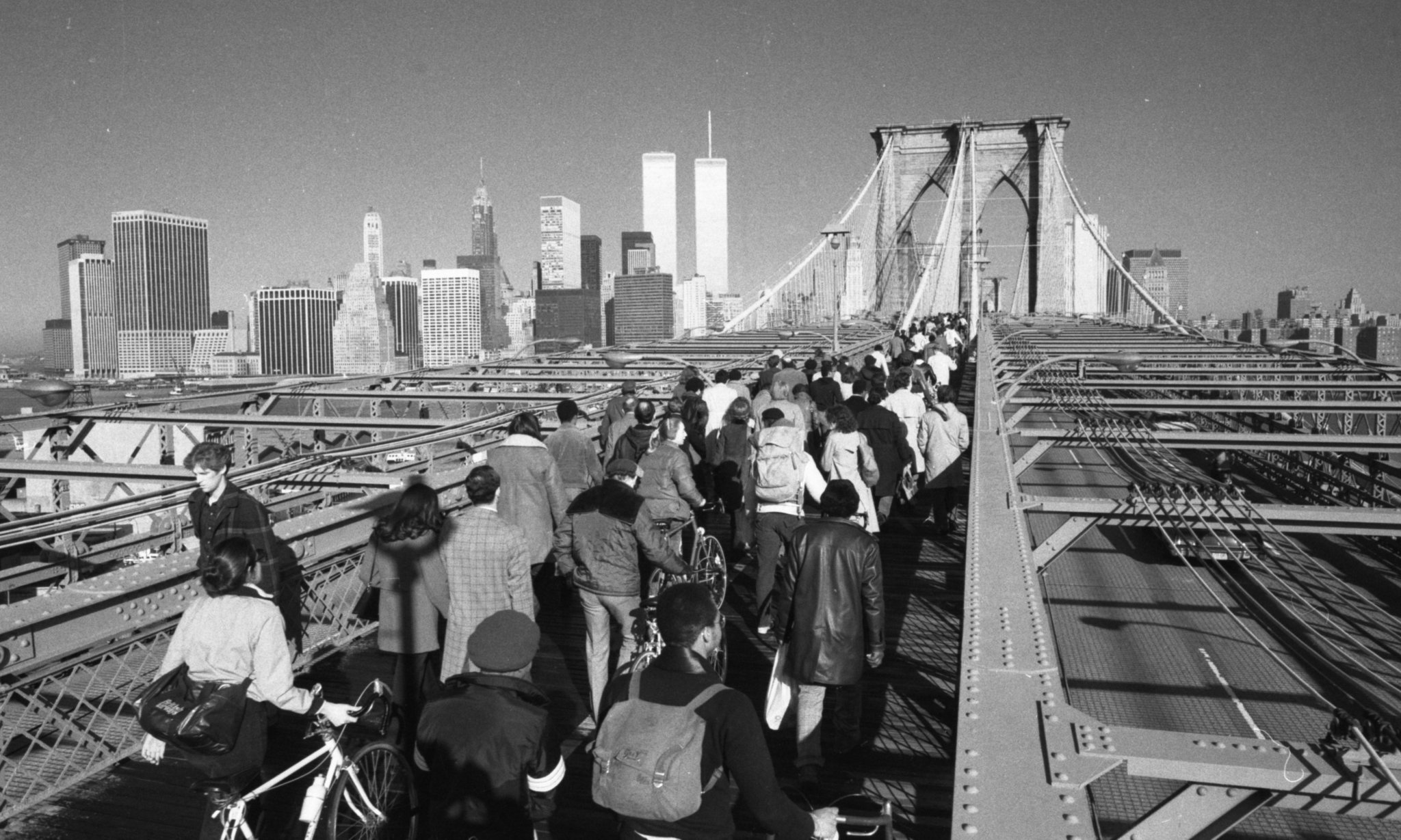 NYC's transit strike, 40 years later: Learning from a seminal moment in American labor history