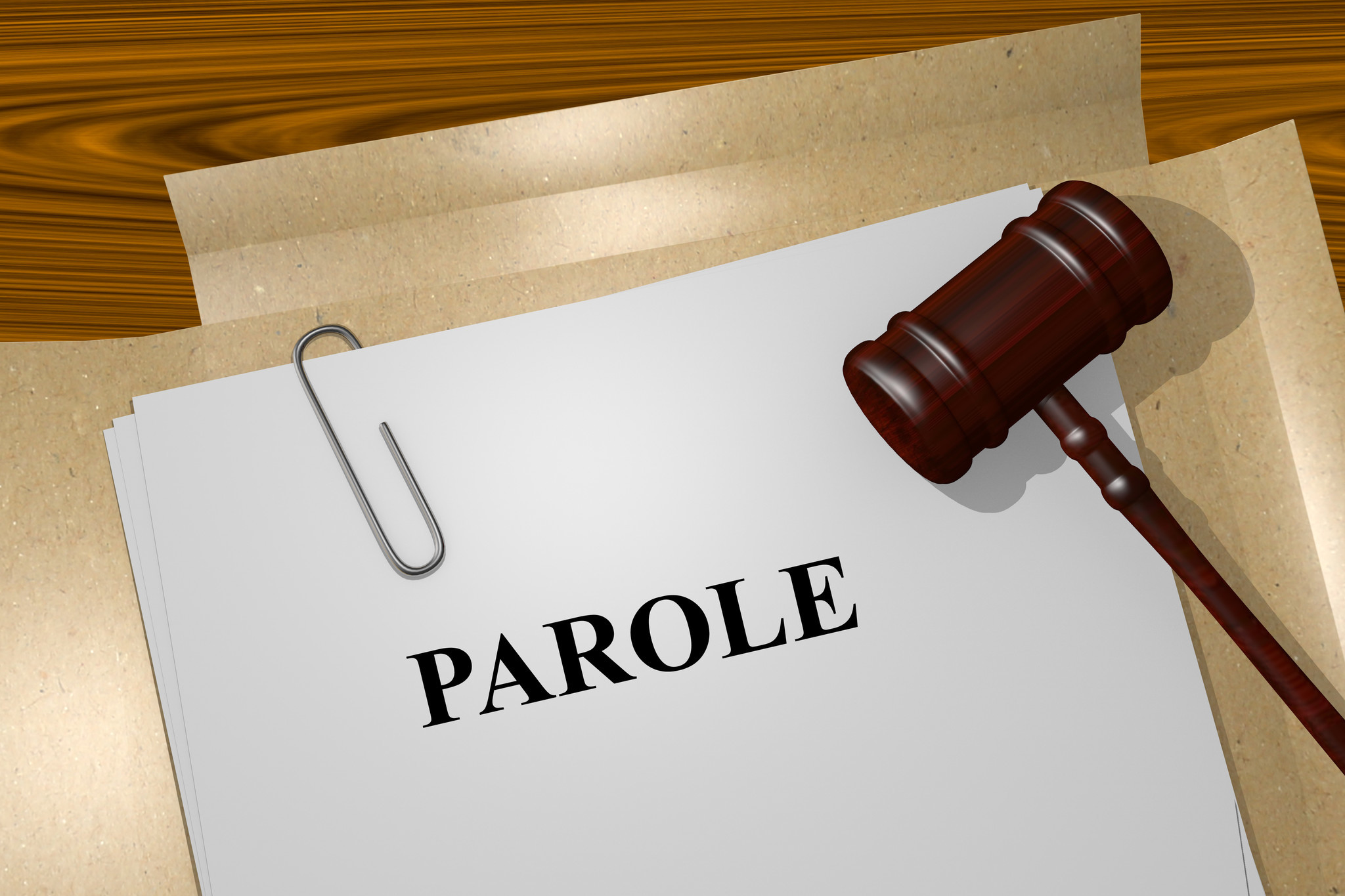 This is the moment to fix parole: Coronavirus puts New York's overly punitive system front and center