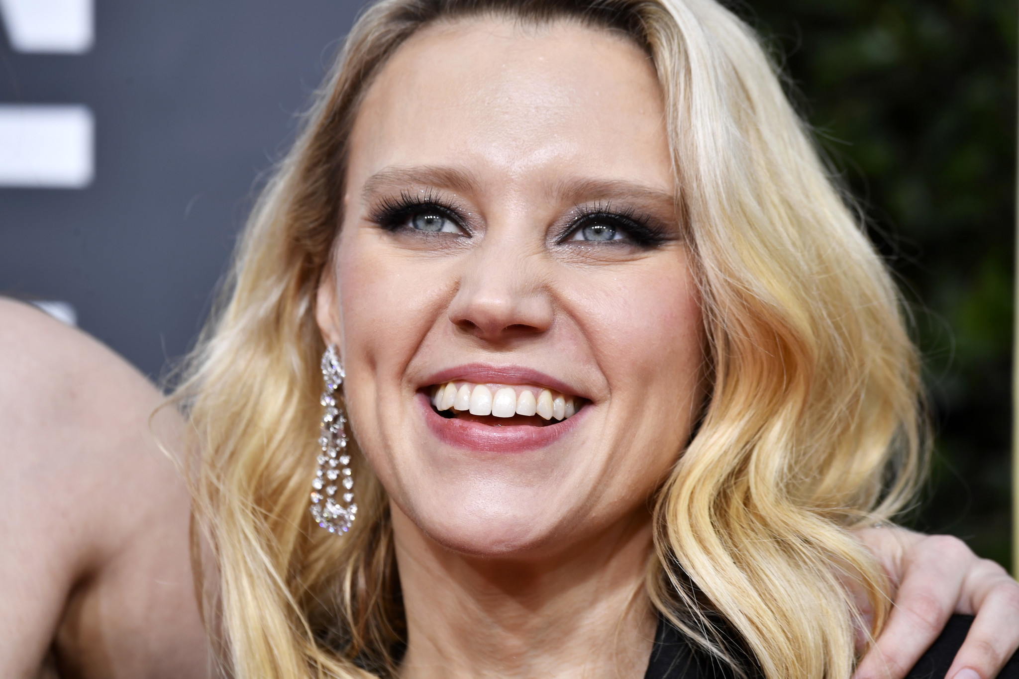 PETA urges Kate McKinnon to not use live animals for 'Tiger King' series