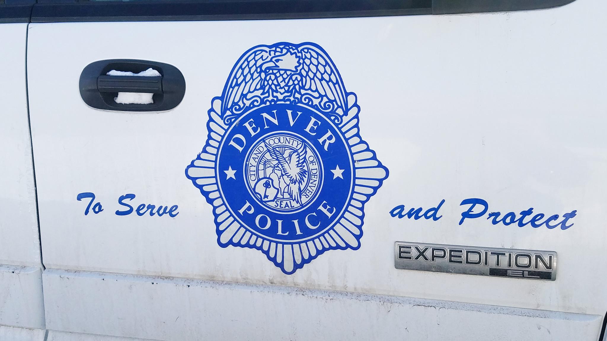 Fake cops are doing coronavirus traffic stops in Colorado: report