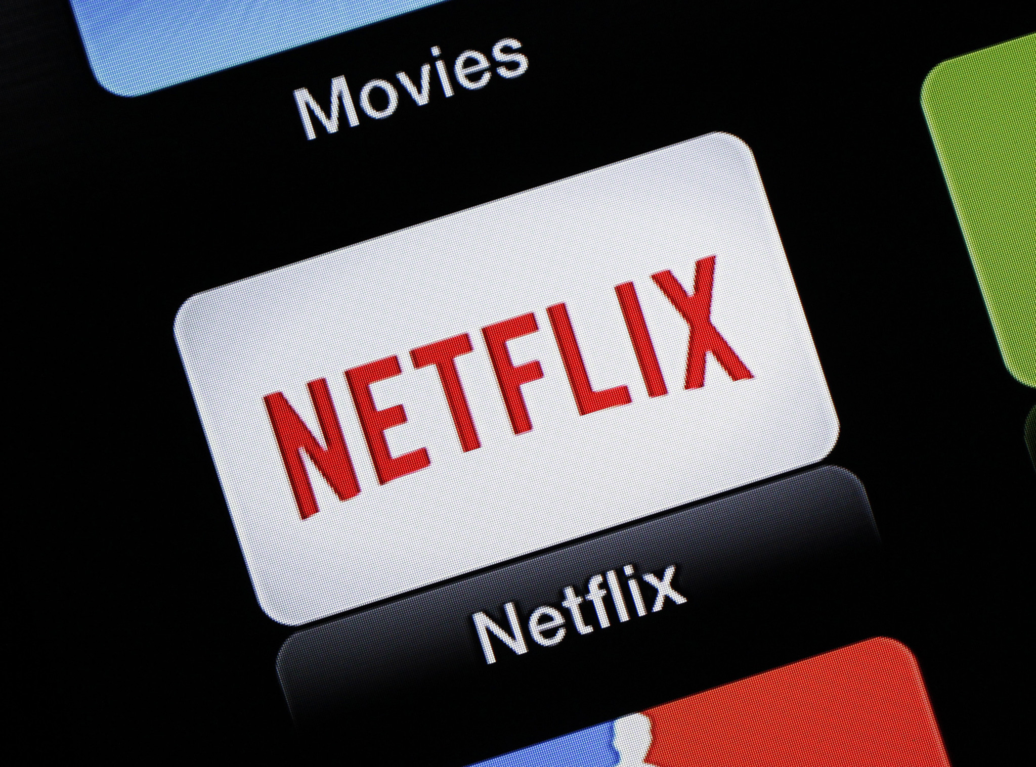Netflix receives most downloads, YouTube Kids leads in hours watched in early 2020 as streaming soars amid coronavirus pandemic