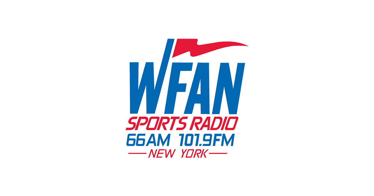 John Minko takes buyout from WFAN as 33-year run comes to an end