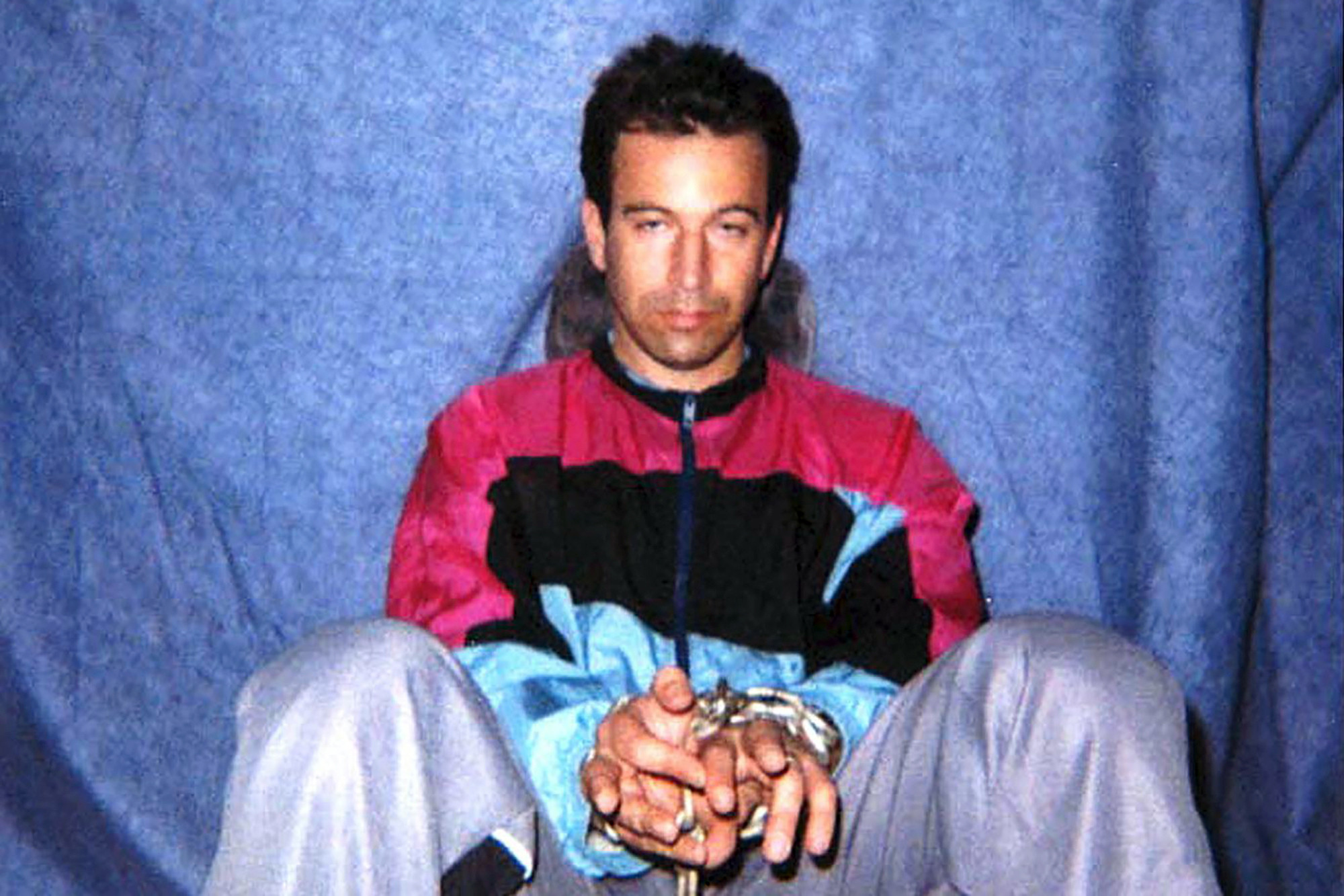 The wicked and the dead: Pakistan prepares to release Daniel Pearl's killers