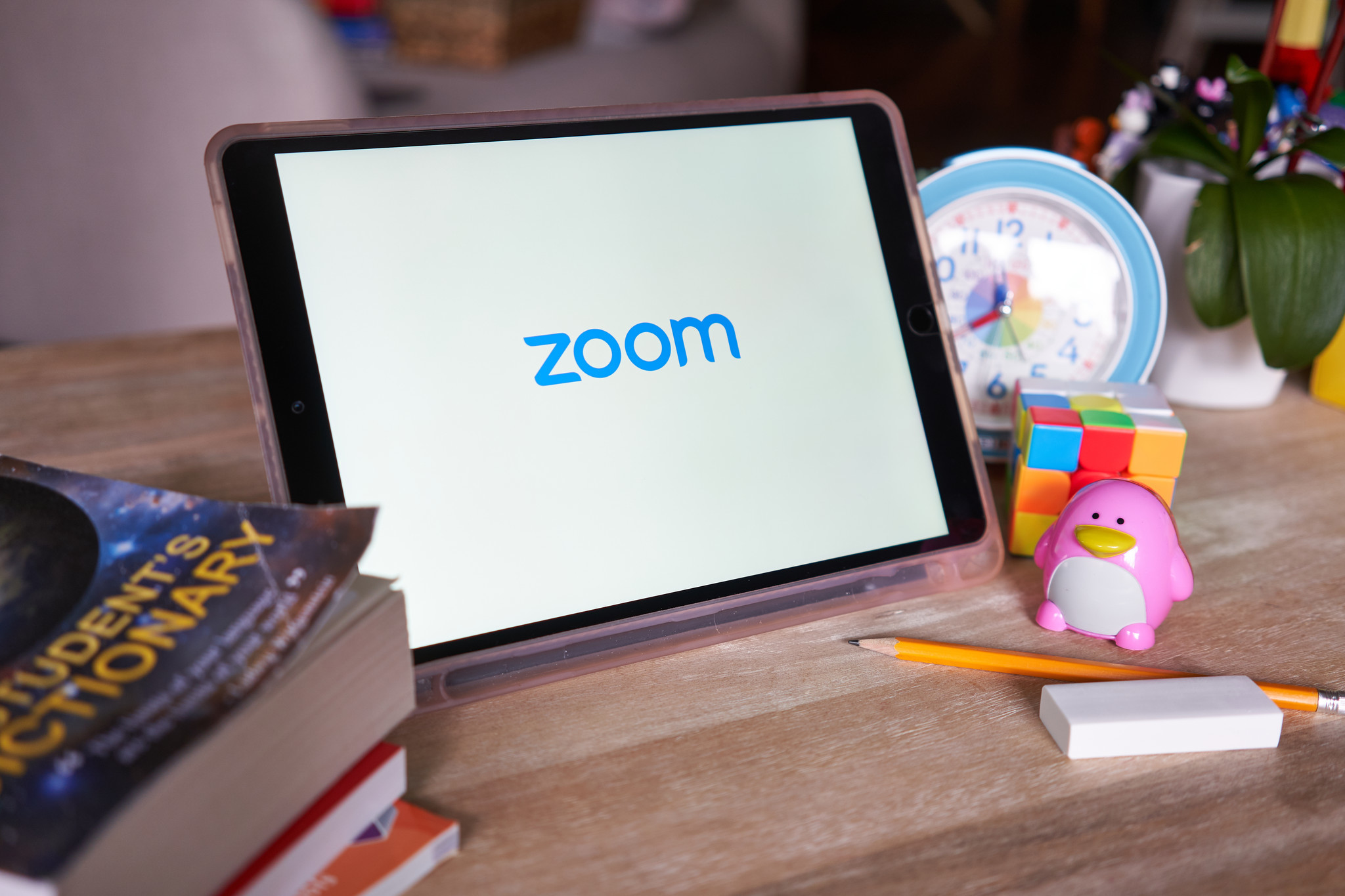 NYC Schools Chancellor Richard Carranza tells teachers to stop using Zoom for remote learning