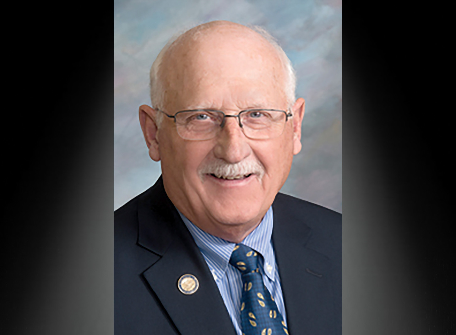 South Dakota state representative dies from coronavirus, first sitting U.S. lawmaker to die from COVID-19
