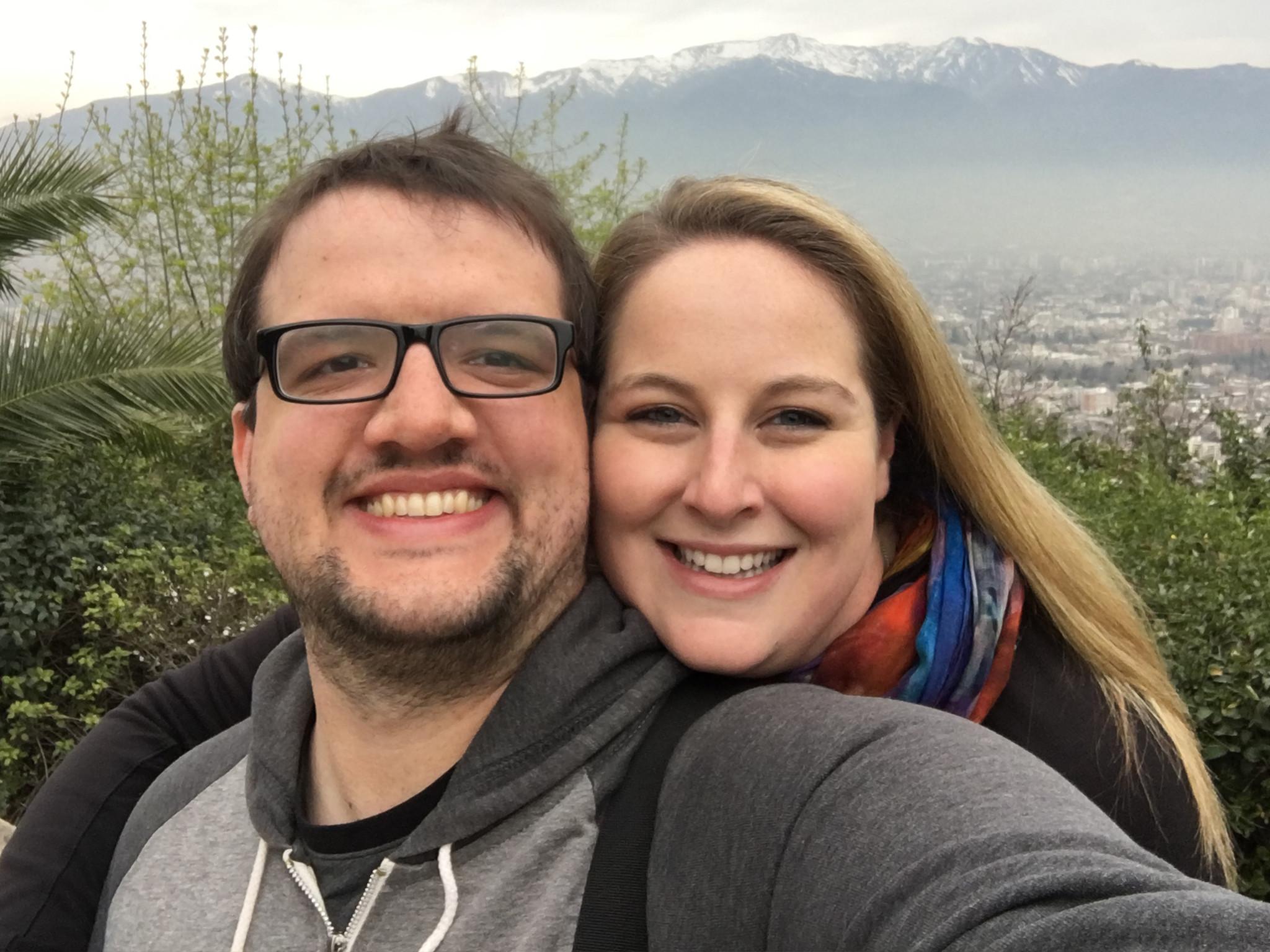 NYC couple highlight worries of pushing back weddings due to coronavirus