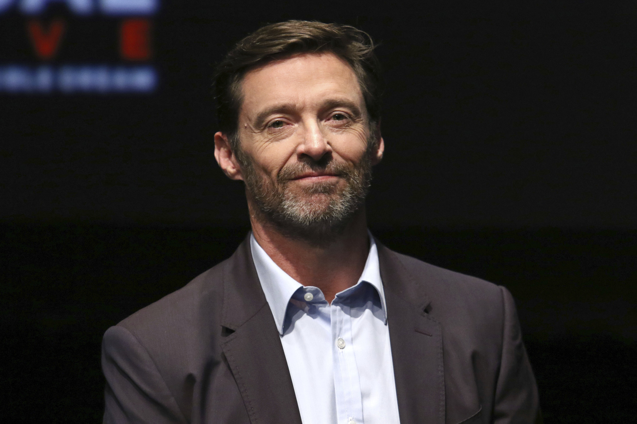 Hugh Jackman reveals why he turned down 'Cats'