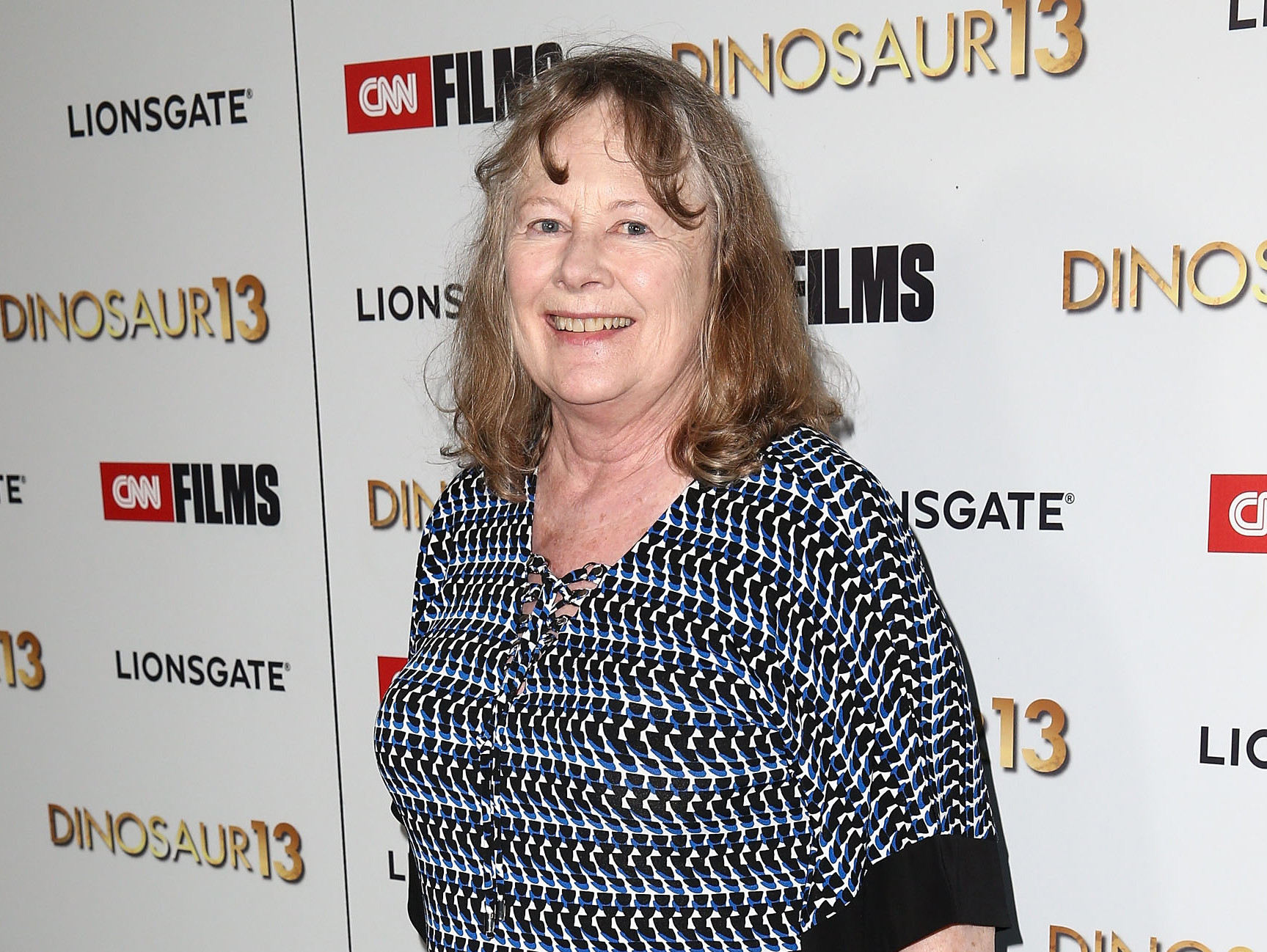 Shirley Knight, 2-time Oscar-nominated actress, dead at 83
